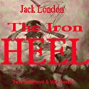 The Iron Heel Audiobook by Jack London Narrated by Darla Middlebrook, Mike Vendetti