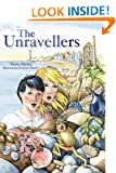 The Unravellers