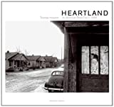 Thomas Hoepker - Heartland (English and German Edition)