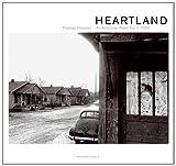 Thomas Hoepker - Heartland (English and German Edition) (3941825453) by Thomas Hoepker