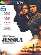 No One Killed Jessica Bollywood DVD With…