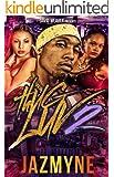 Thug Luv 2