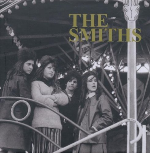 The Smiths - The Smiths Complete - Zortam Music