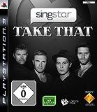 echange, troc SingStar Take That [import allemand]