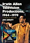 Irwin Allen Television Productions, 1...