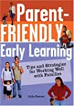 Parent-Friendly Early Learning
