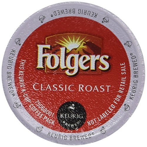 folgers-classic-roast-coffee-keurig-k-cups-72-count