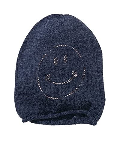 Codello Gorro