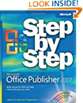Microsoft® Office Publisher 2007...
