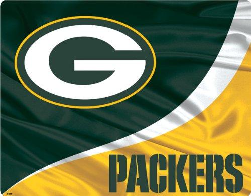 NFL - Green Bay Packers - Green Bay Packers - Motorola RAZR V3 - Skinit Skin from Skinit
