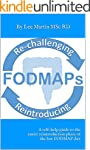 Re-challenging and Reintroducing FODM...