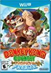 Donkey Kong Country Tropical Freeze -...