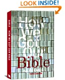 How We Got Our Bible: Third Edition