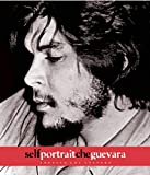 img - for Self Portrait Che Guevara book / textbook / text book
