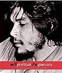Che: Self Portrait