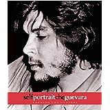 Self-portrait Che Guevaraby Ernesto Che Guevara
