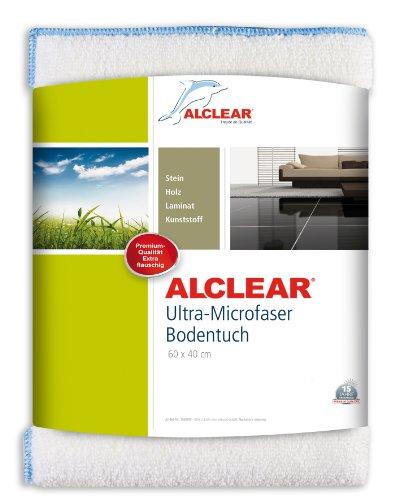 alclear-950009-ultra-microfaser-bodentuch-perfekte-reinigung-und-pflege-fur-fast-jeden-glatten-fussb
