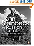 A Russian Journal (Penguin Modern Cla...