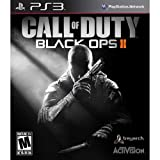 Call of Duty: Black Ops II | PS3
