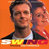 Swing - Ost/Lisa Stansfield Original Soundtrack