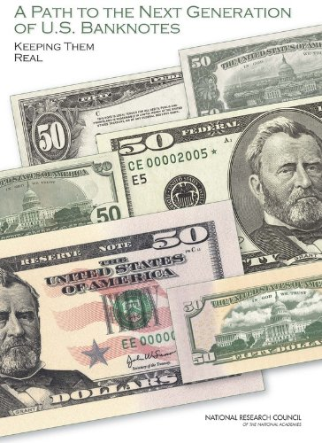 a-path-to-the-next-generation-of-us-banknotes-keeping-them-real