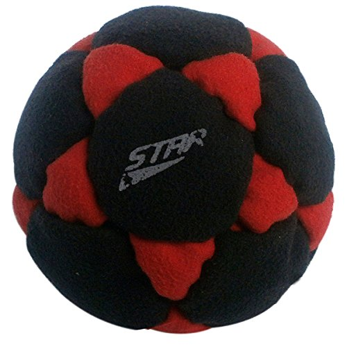 over-10-styles-32-panels-sand-footbag-hacky-sack-for-freestyle-assorted-colors-sold-separately-d-bla