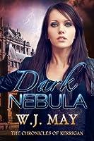 Dark Nebula (The Chronicles of Kerrigan Book 2) (English Edition)