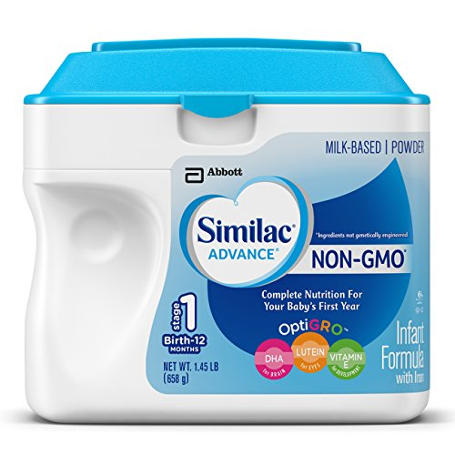 similac-advance-non-gmo-infant-formula-powder-232-ounces-pack-of-6