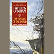 The Far Side of the World: Aubrey/Maturin Series, Book 10 | [Patrick O'Brian]