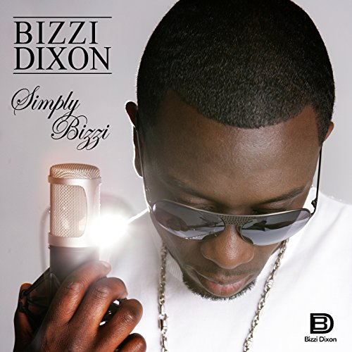 Bizzi Dixon-Simply Bizzi-WEB-2014-LEV Download