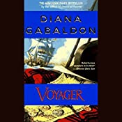 Voyager Audiobook