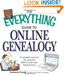 About.Com Online Geneology (Everythin...