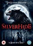 Silverhide [DVD]