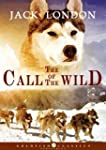 The Call of the Wild - Classics Child...
