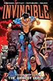 img - for Invincible Volume 19: The War At Home TP book / textbook / text book
