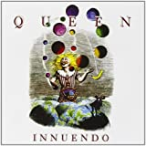 Queen Innuendo [2011 Remaster]