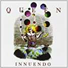 Innuendo - Remasteris� 2011