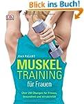 Muskeltraining f�r Frauen: �ber 200 �...