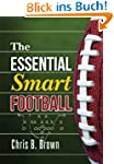 The Essential Smart Football (English...