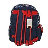 Ruz Disney Big Hero 6 Backpack