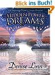 The Hidden Power of Dreams: The Myste...