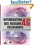 Optimisation des r�seaux mobile cellu...
