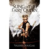 Song of the Fairy Queenby Valerie Douglas