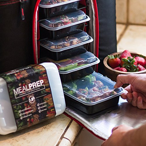 Food prep containers uk : Bitcoin technology ppt challenges