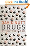 Drugs Without the Hot Air: Minimising...