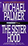 Sisterhood, The (Palmer, Michael)