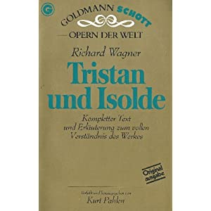 Tristan und Isolde (5577 624).
