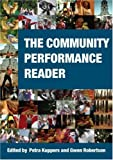 Community Performance Bundle: The Community Performance Reader