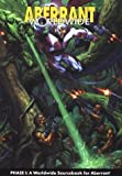 img - for Aberrant Worldwide Phase 1 by Brooks, Deird're (2000) Paperback book / textbook / text book