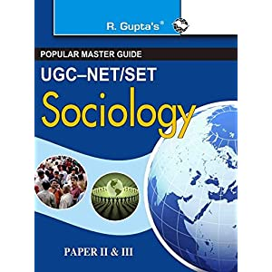 Sociology Research Paper on Deviance